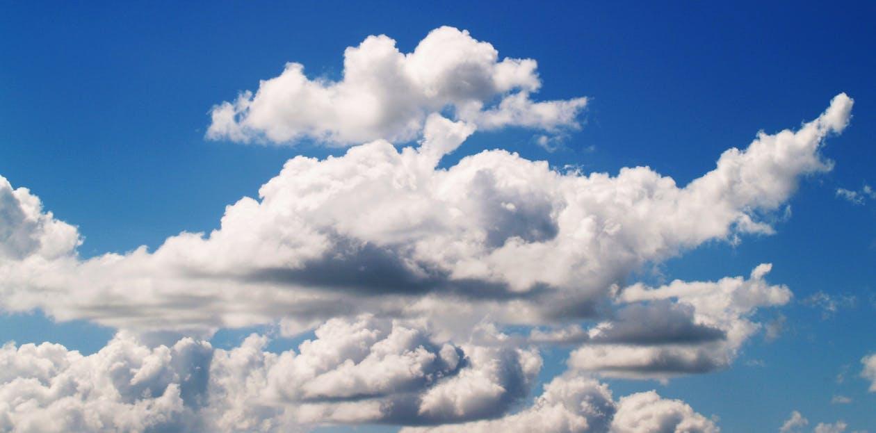 Cloud Stock 1.jpeg