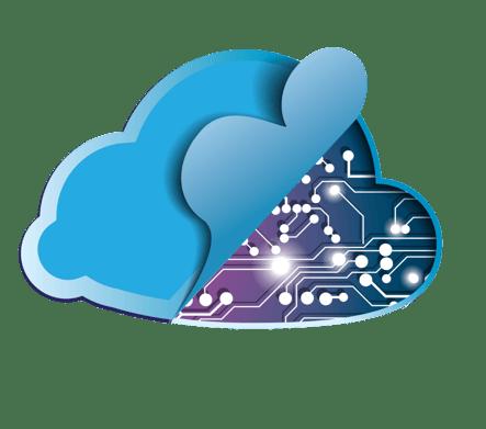 Cloud-Optimization-1030x910.png