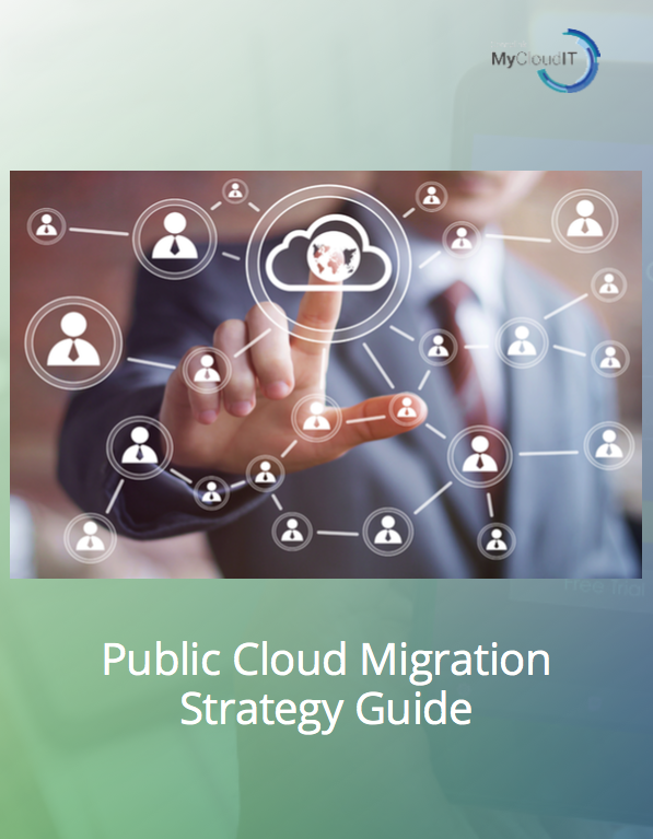 Public Cloud Migration Strategy Guide Cover.png