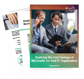 mycloudit-cost-savings-download.png