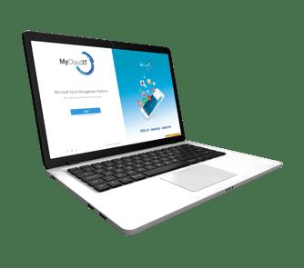 Laptop-Login-Azure-1030x910.png