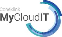 MyCloudIT_LogoFULL-Small.png